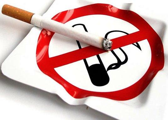 Народные средства бросить пить и курить