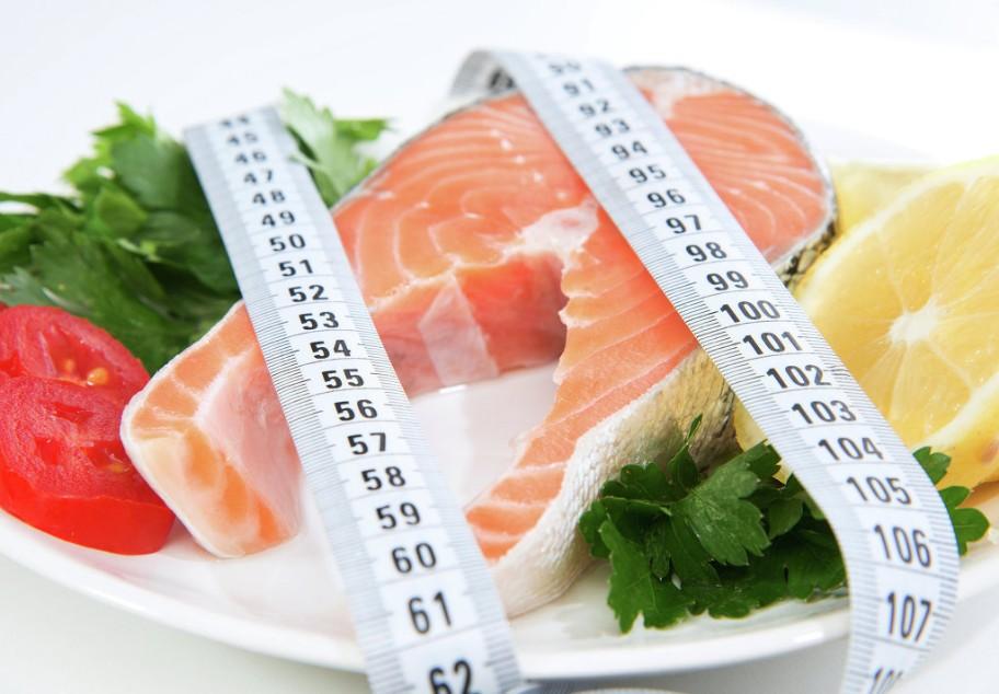 Самые популярные диеты и эффективные