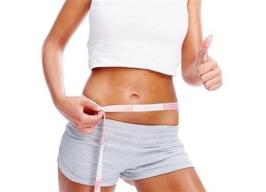 как похудеть на пять килограмм