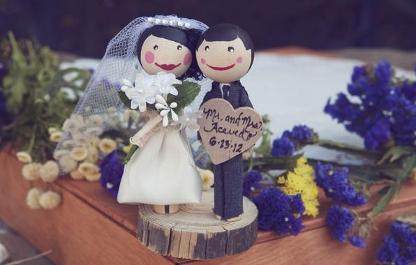 Как найти клиентов для брачного агентства