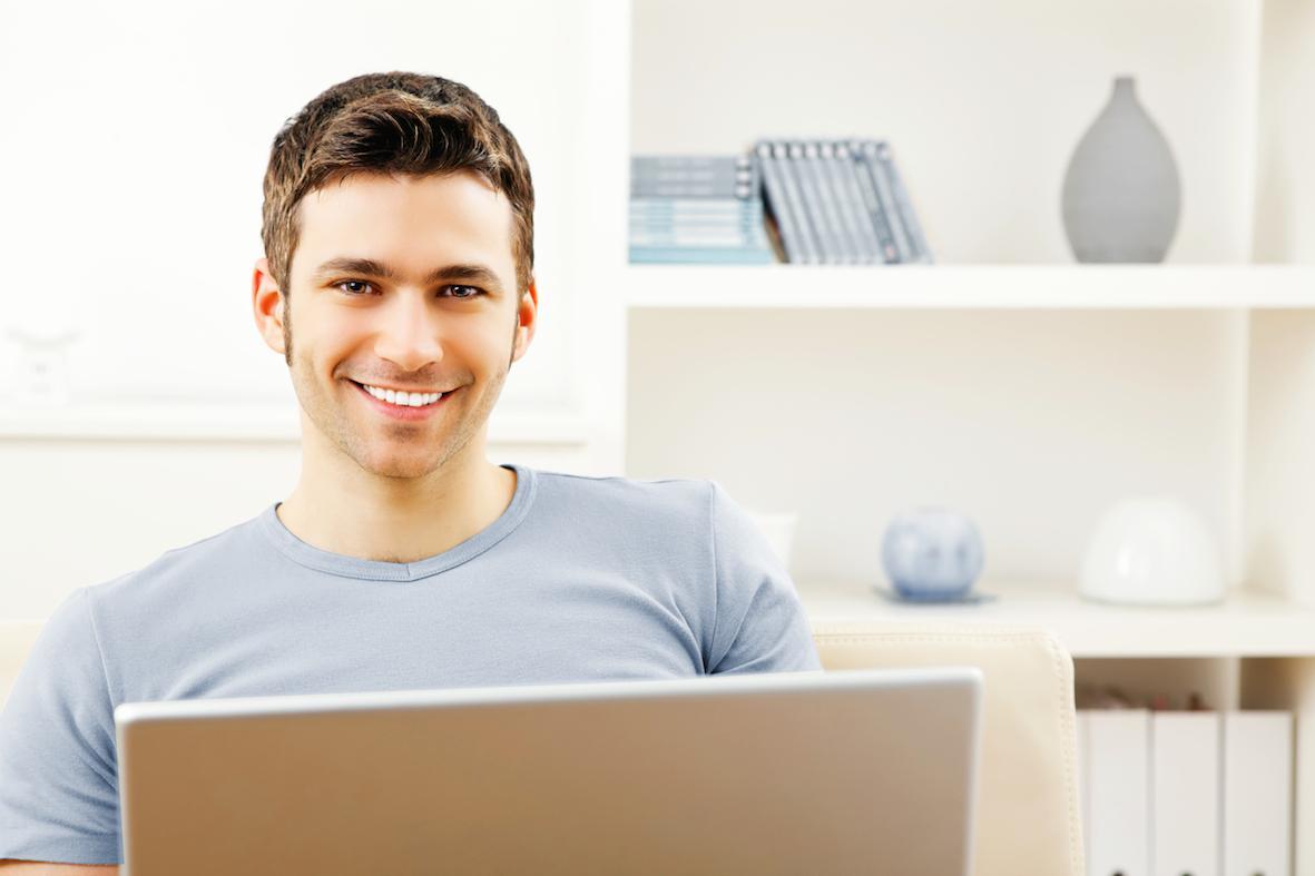 как найти человека из сайта знакомтв