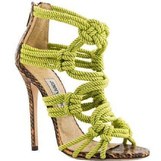 модная женская обувь лето 2015 фото