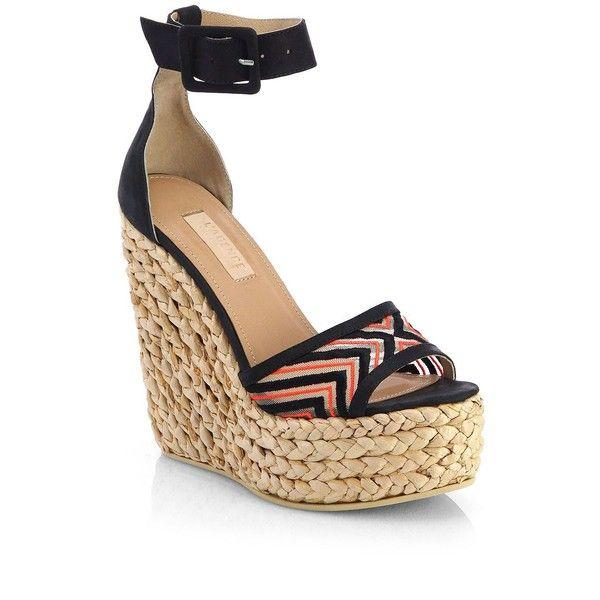 модные туфли на платформе фото
