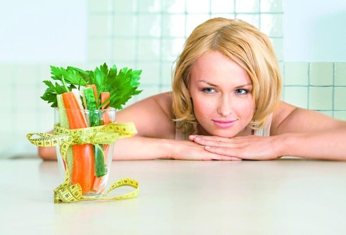 Вести Блог Для Похудения. Дневник похудения: образец, как вести