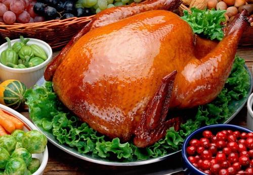 как лучше приготовить курицу в духовке рецепты