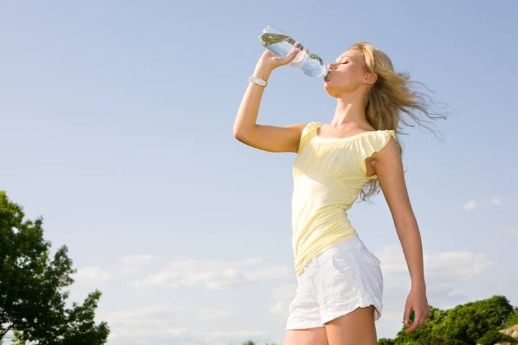 запах изо рта избавиться перекись водорода