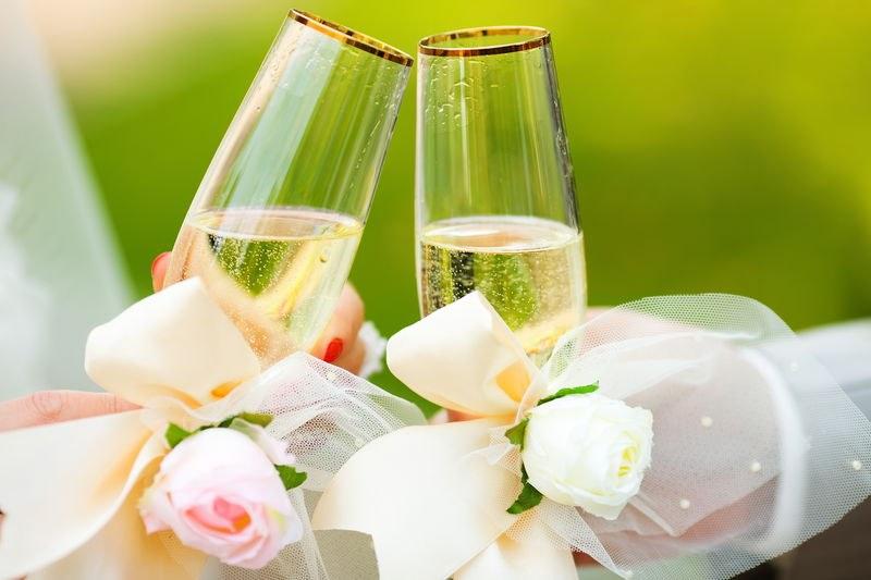 Что подарить на годовщину свадьбы своими руками