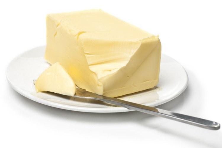 базилик от холестерина