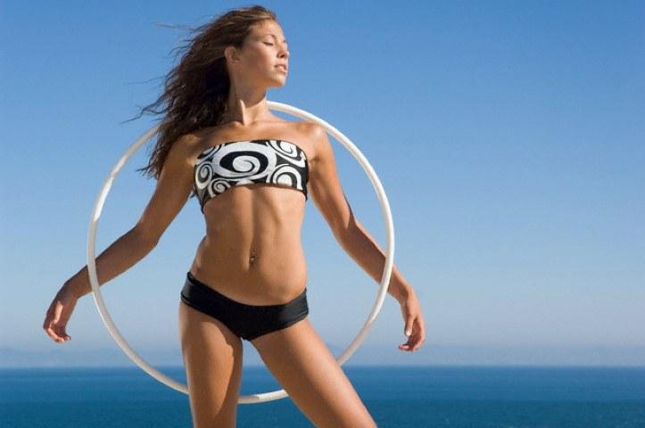 мумие помогает при похудении