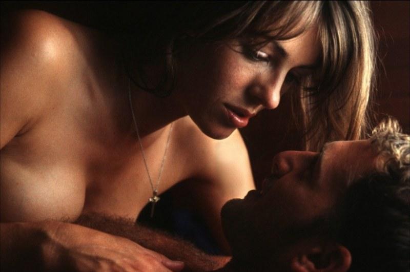 Что делать, если девушке больно заниматься анальным сексом ...