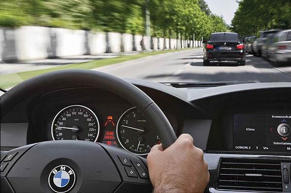 Где сделать водительскую справку в Зеленограде