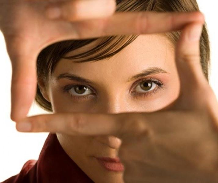 Темные круги под глазами как свидетельство серьезных заболеваний
