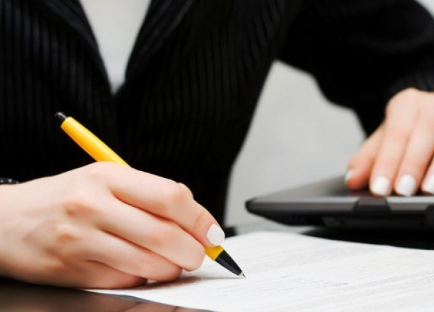 написать письмо для сайта знакомств