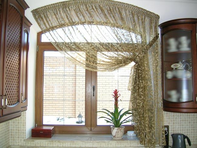 Сшить шторы ламбрекенами своими руками фото фото 173