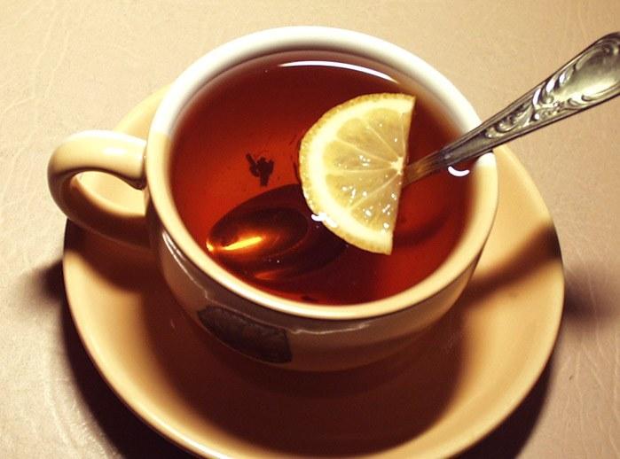 хорошего чаепития картинки бокалы, украшенные живыми
