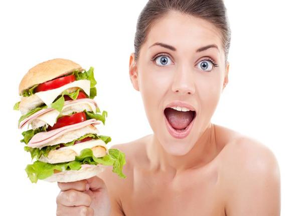 снижают ли помидоры холестерин