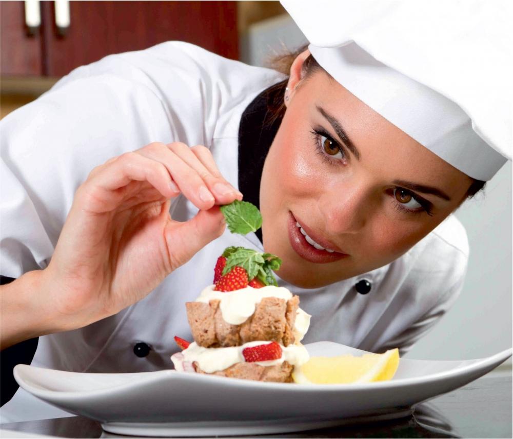 Тушенка: как готовить вкусно?