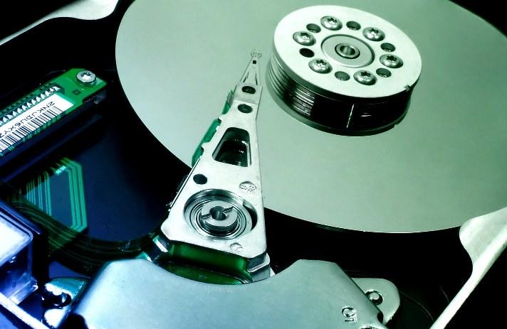 dvd rom не видит dvd диск: