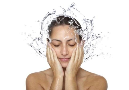 Деркос неоженик средство для роста новых волос