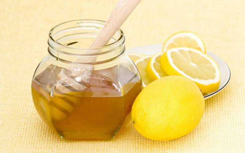Чем полезен мед утром натощак