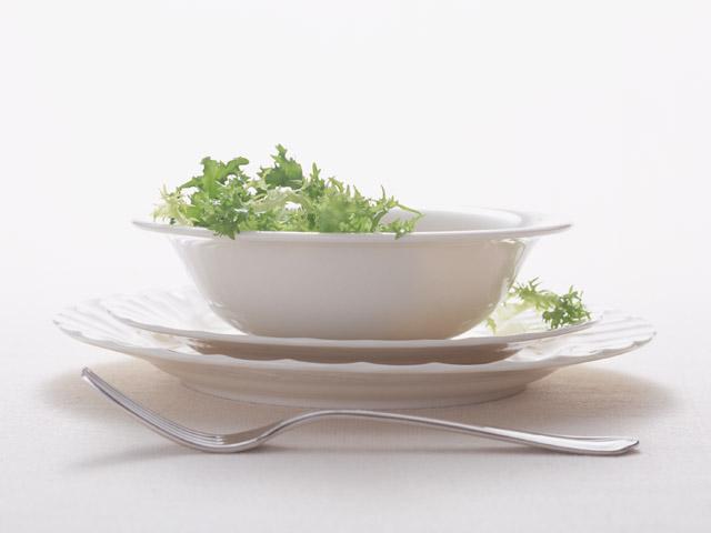 Рецепт салат признание