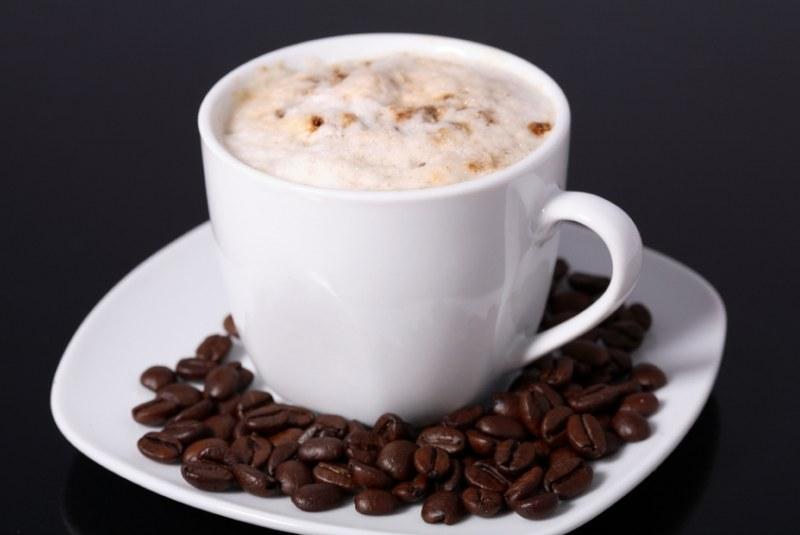 пить чай при повышенном холестерине