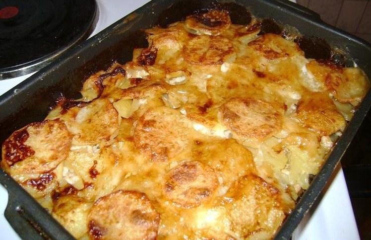 Баранина в духовке  рецепты с фото на Поварру 91 рецепт
