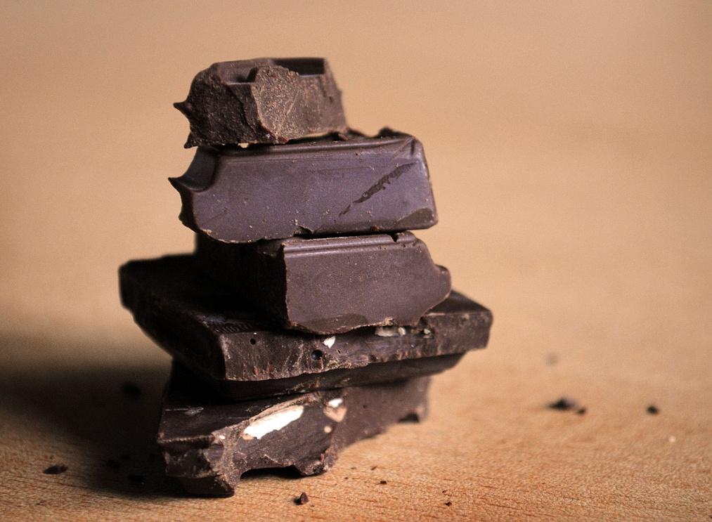 Заменить сахар диабетику