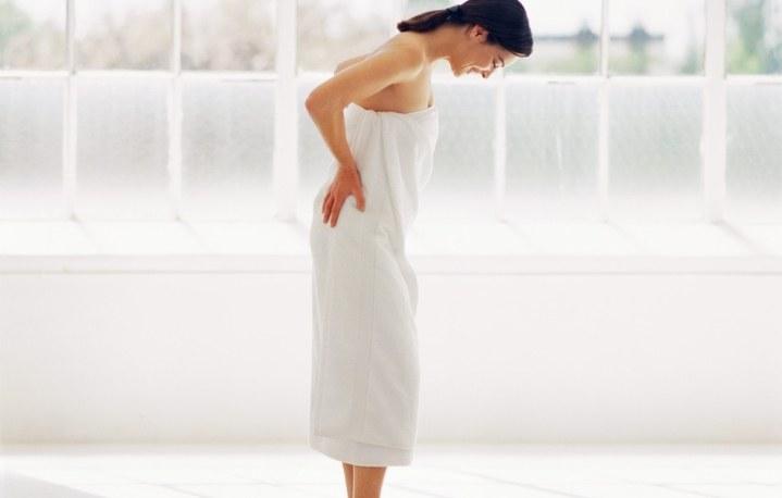 Кандидоз кишечника причины обнаружение и комплексное лечение