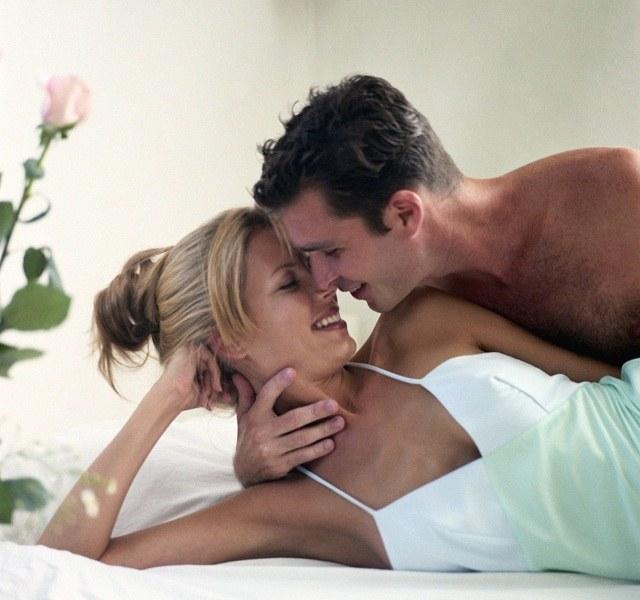 Вся информация о сексе в отношениях, как возбудить мужчину ...