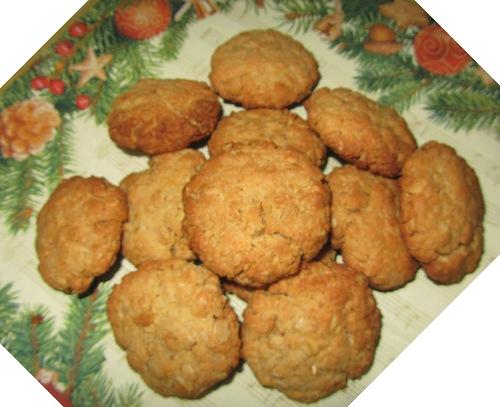 Блинчики с яблоками пошаговый рецепт