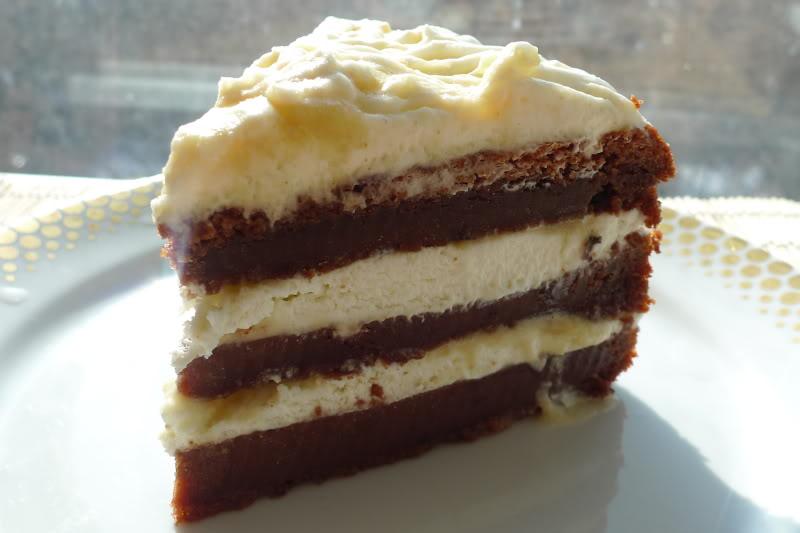 крем маскарпоне для торта рецепт с фото фотографии