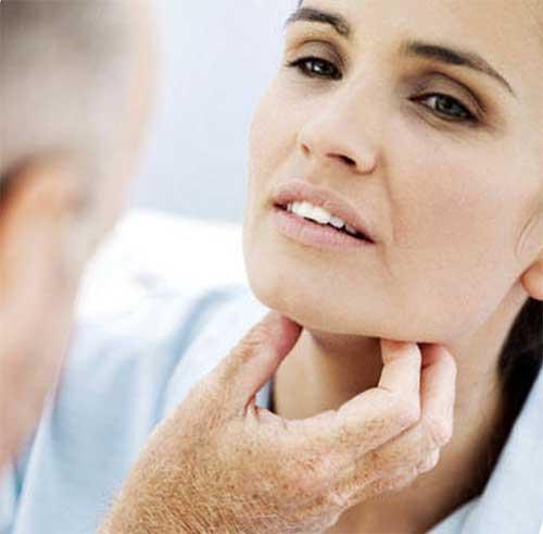 Народный метод лечения трихомонада