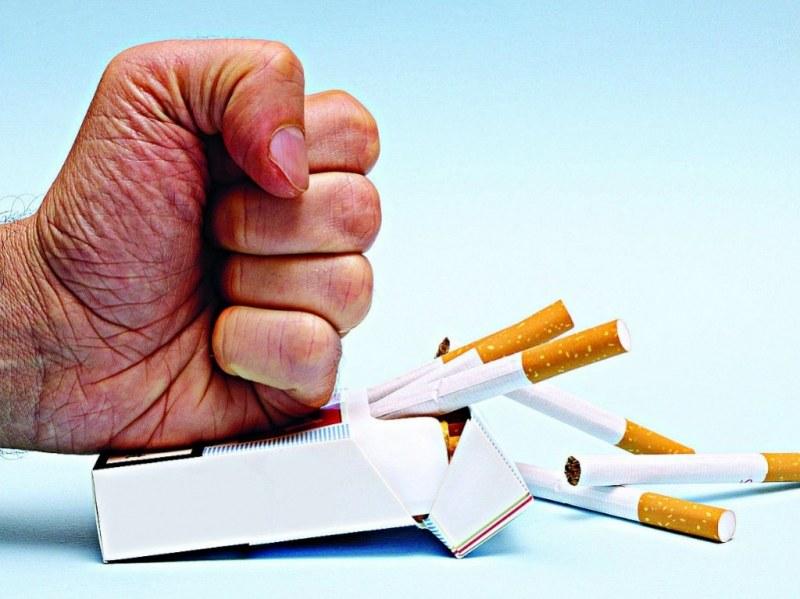Михаил дурненков самый лёгкий способ бросить курить