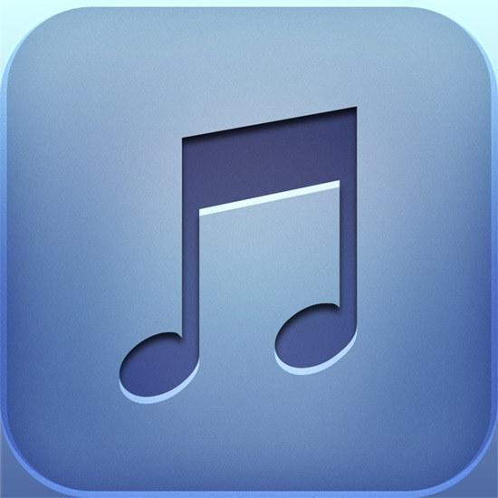 Скачать музыку из контакта приложение для chrome