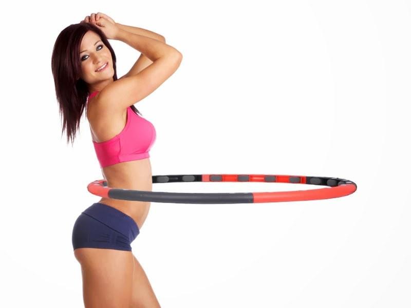 помогает ли массаж убрать жир на животе