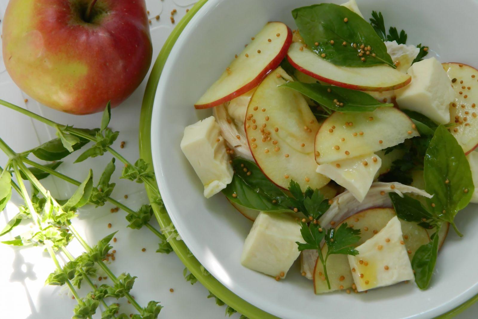 Рецепт блюд из куриной грудки с овощами