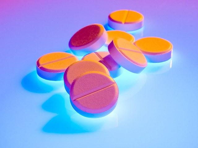 Алопеция лечение народные средства