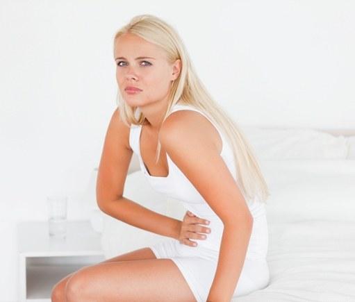 Лечить камни в поджелудочной железе