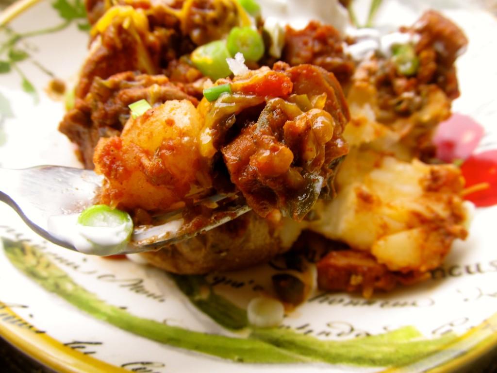 Национальное казахское блюдо и его рецепт на казахском
