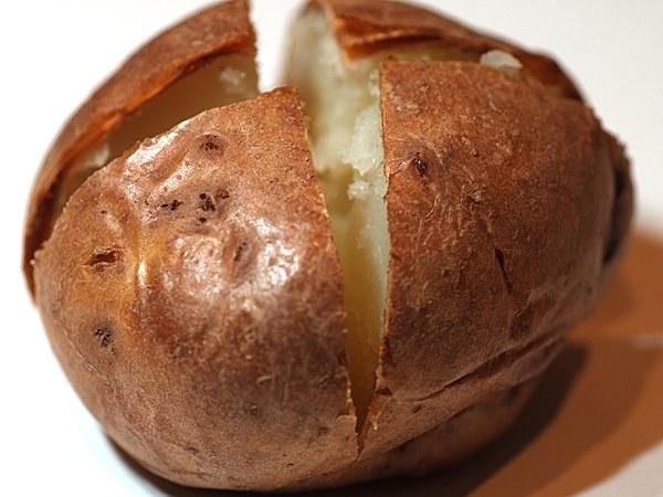 Баранина с горчицей в духовке рецепт 40