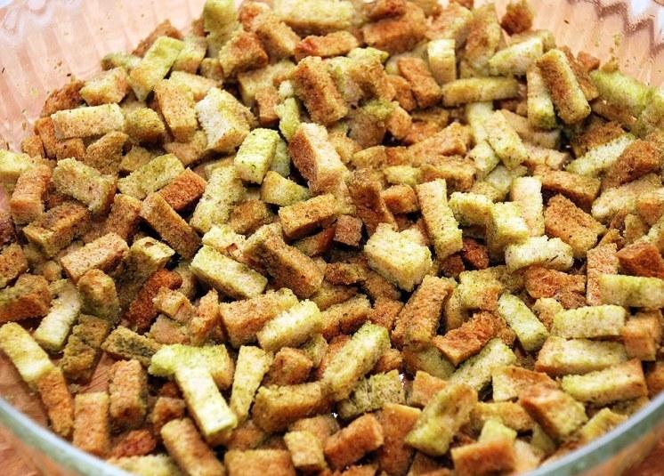 Салат из авокадо с грибами — рецепт с фото пошагово