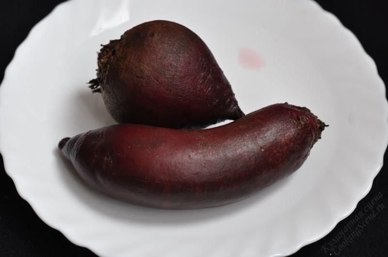 Как готовить маринованная капусты