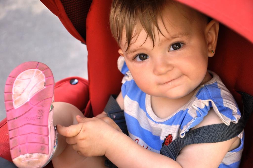 Дизайн ребенка  Дизайн человека