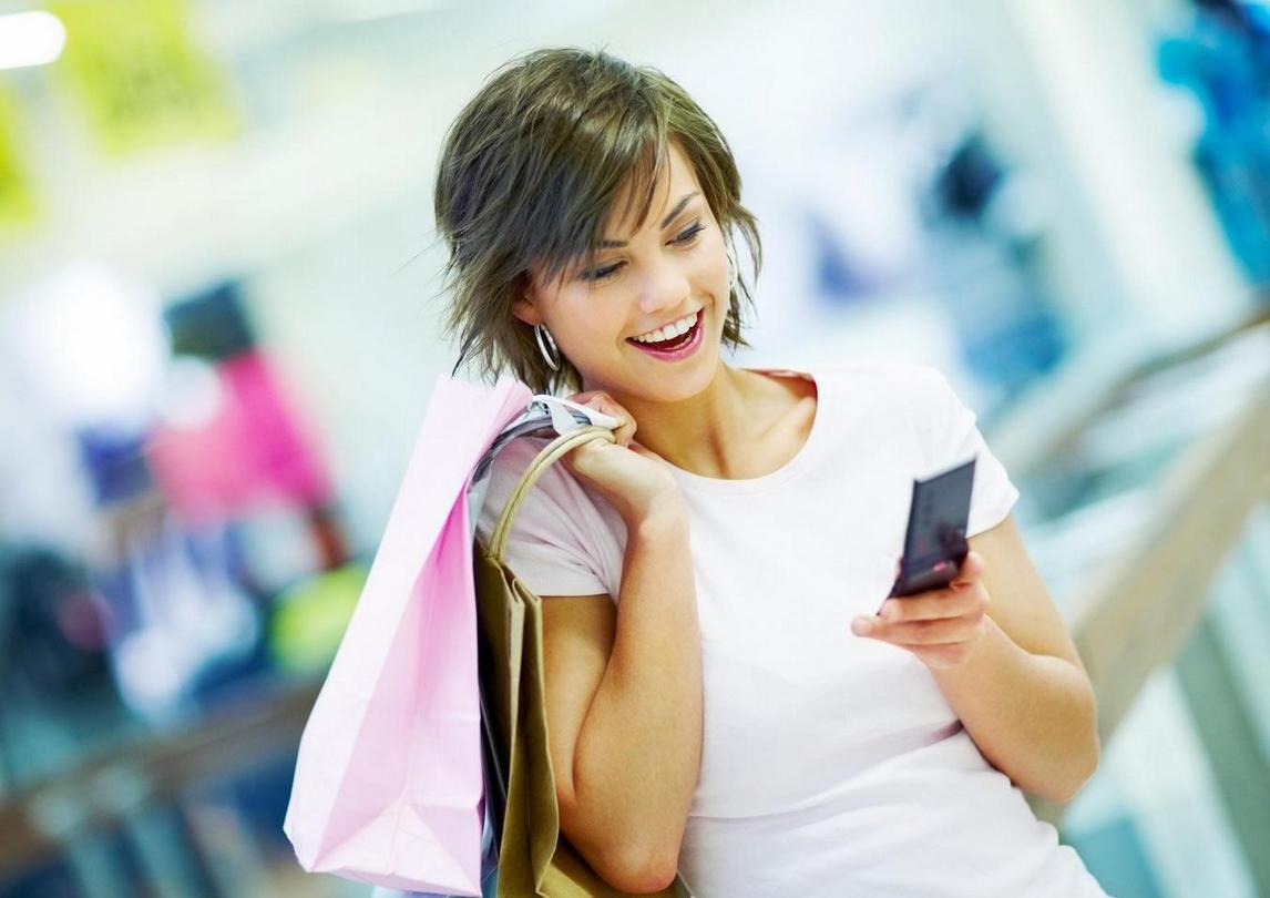 как найти телефон знакомств
