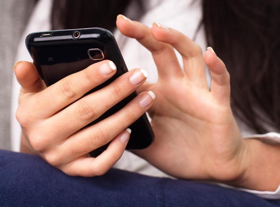 как узнать номер сотового телефона знакомых