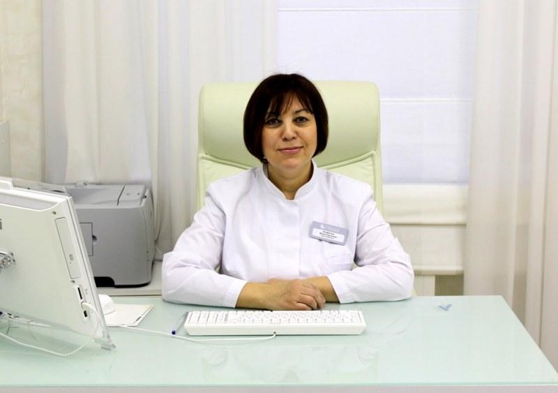Геморрой лечение динамо