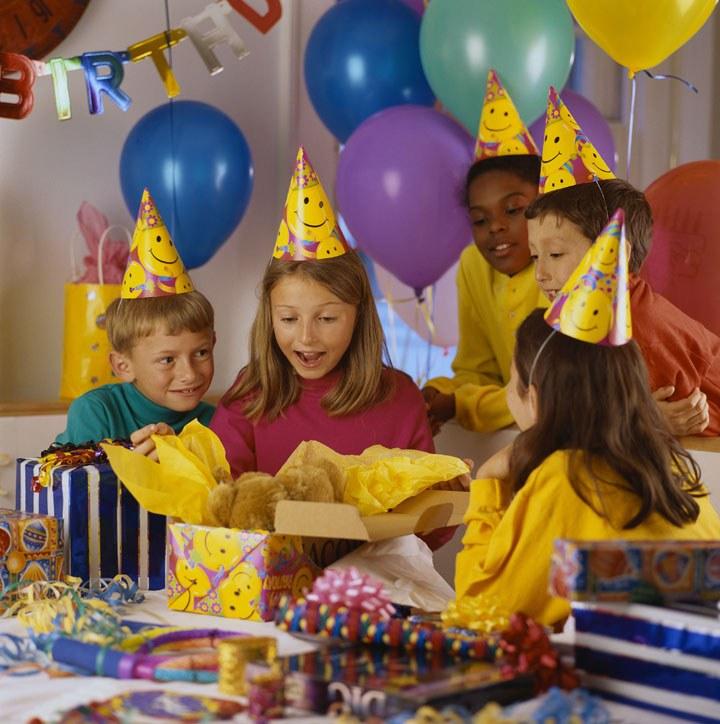 Картинки толстых, конкурс с открыткой на день рождения