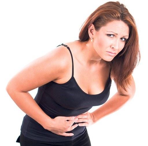 снизить холестерин домашних условиях отзывы
