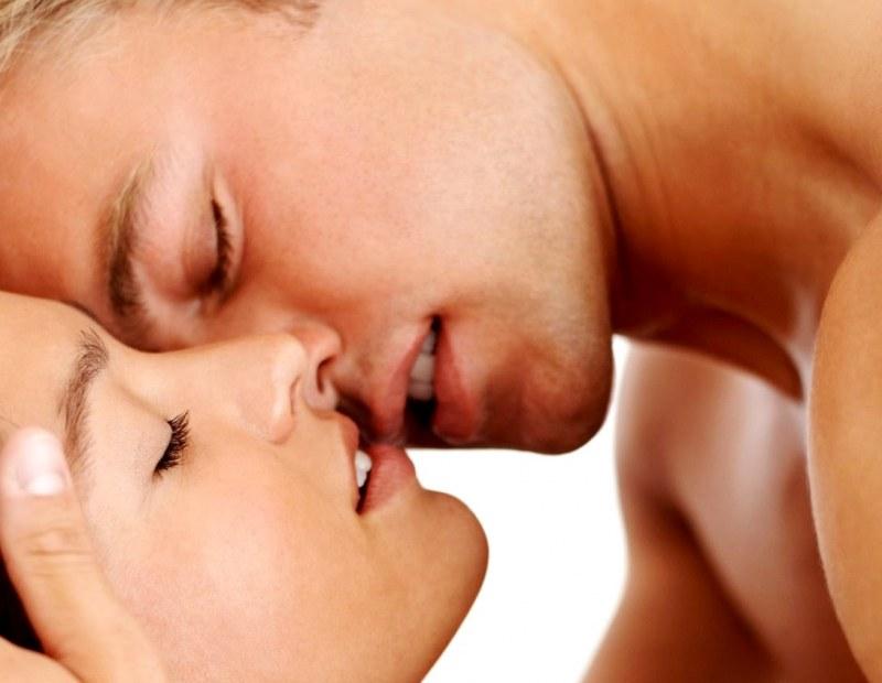 как хорошо удовлетворить девушку Ефремов